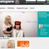 presentatie The HairGuru