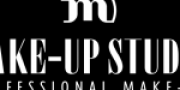 make-up-studio-logo